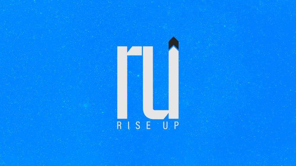 Rising Up to Make More Disciples